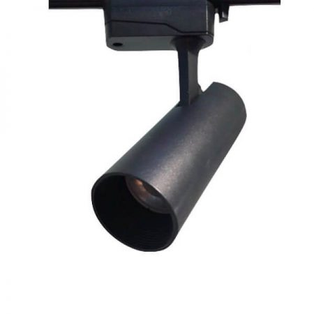 ANTI GLARE LED TRACK LIGHT