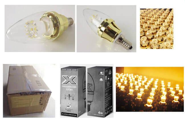4w-led-chandelier-bulb