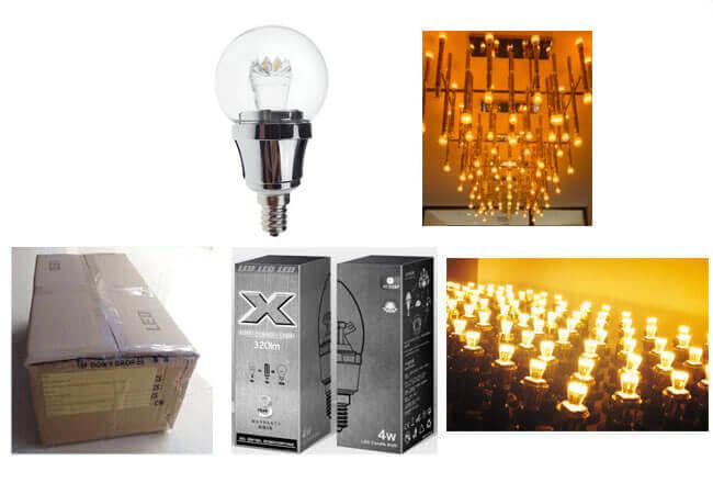 4w-led-globe-bulb-e14 G45