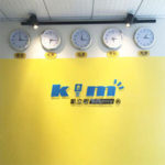 Led downlights china supplier KLM