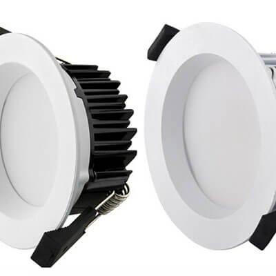 SMD5630 ip44 downlight