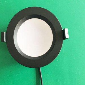 IP44 Bathroom LED Downlight