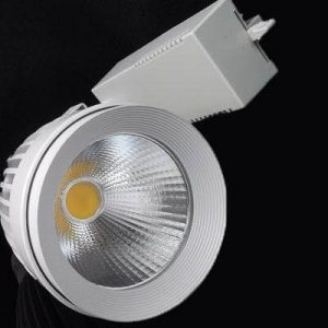 7W LED Track Light Ceiling Spot Light