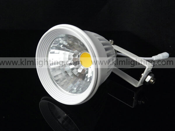 10w Led Track Light Reviews
