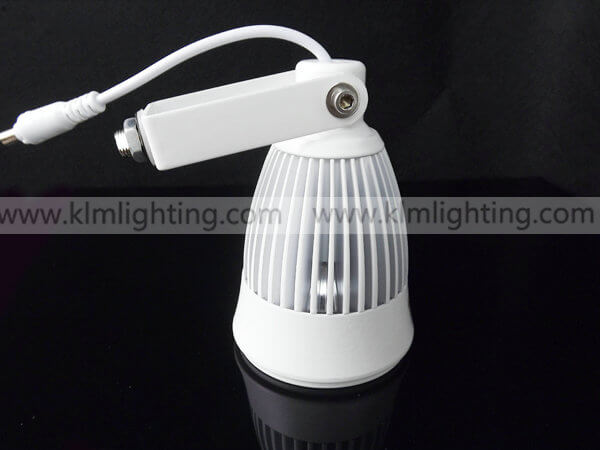 7W Track Lights LED