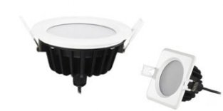 IP65 Bathroom LED Downlight
