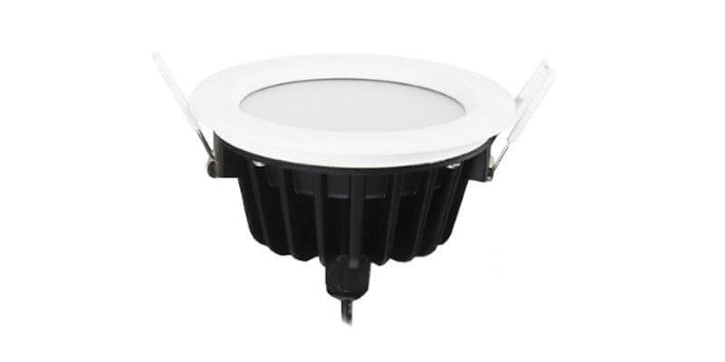 Bathroom Light Ip65 ip65 bathroom led downlight | bathroom led down light