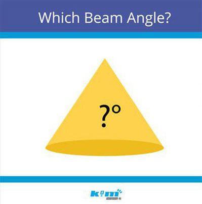 beam angle 2
