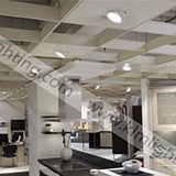 gimbal led recessed lighting