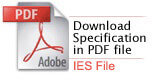 specification download IES