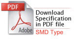 specification download SMD