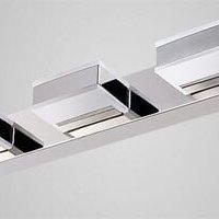 9w Bathroom LED Mirror light