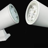 Led Wall Light ip65 10w 18w