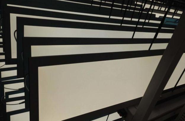 300×1200-led-panel-light