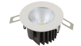 70mm cob led downlight 02 (1)