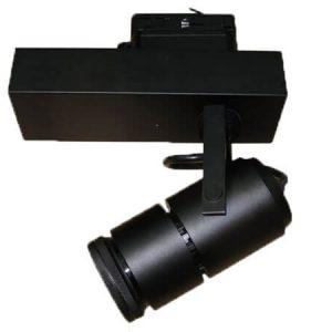 beam-angle-adjustable-10-70led-track-light