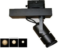 beam-angle-adjustable-10-70led-track-light