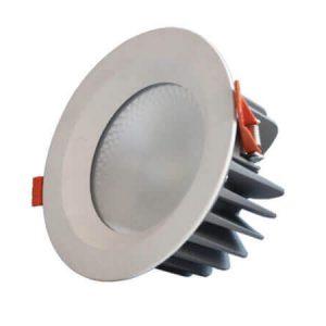 cob-ip54-led-downlight