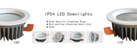 ip54-led-downlight-banner