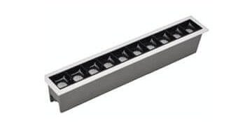 new-led-liner-light