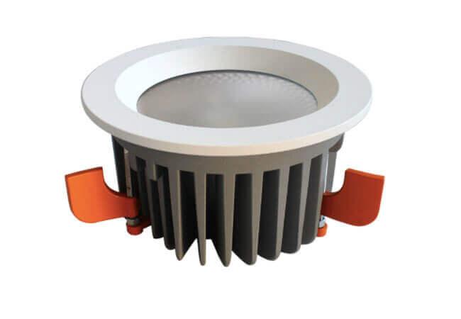 IP54 LED Downlight