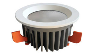 new-cob-smd-led-downlight