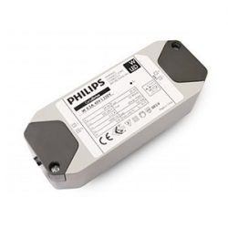 philips drive for downlight 250x250 - LED Driver