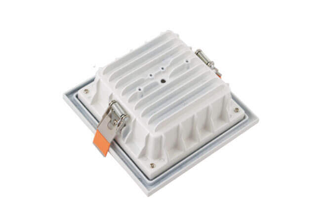 square-led-smd-downlight