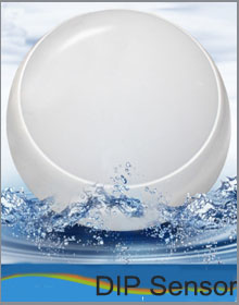 waterproof-led-ceiling-light