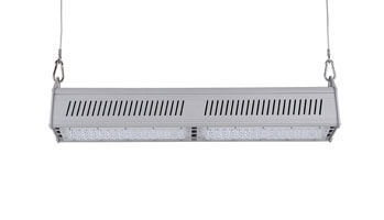 100w-led-liner-high-bay-light
