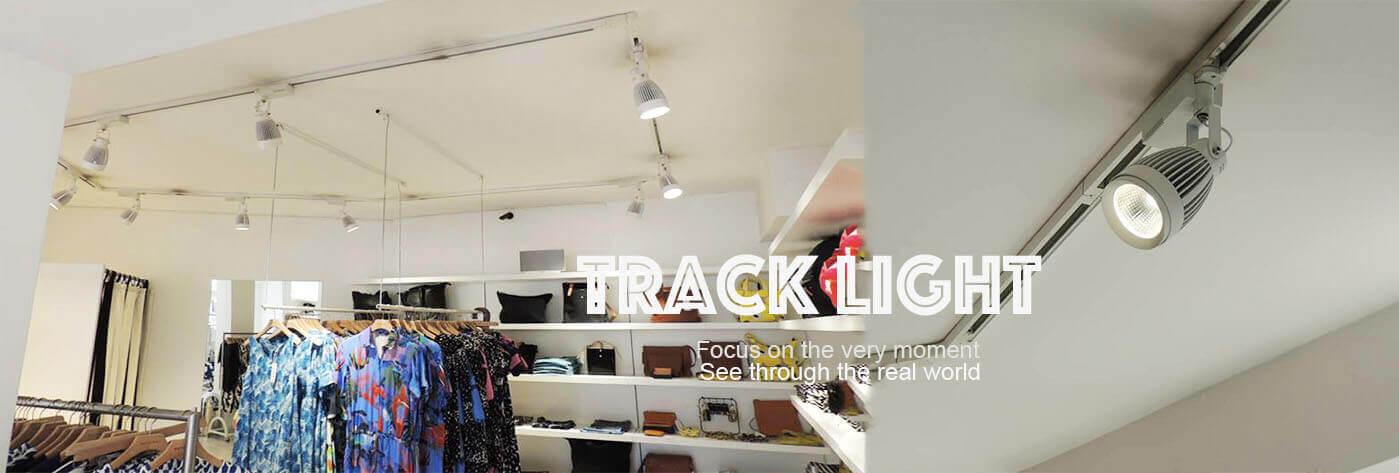 IP44 Bathroom LED Downlight angle