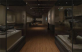 led track light for Museum - 6 Tips How to choose Led Track Light for Museum & Galleries
