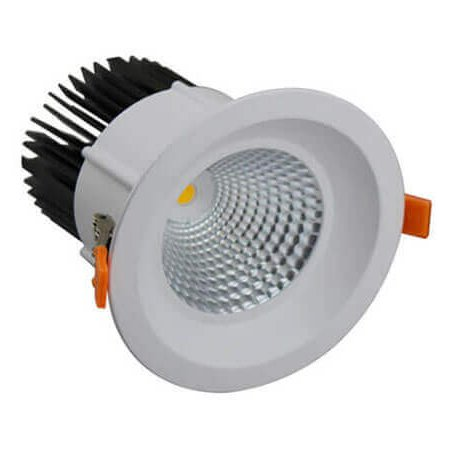 60w CREE COB LED Downlights
