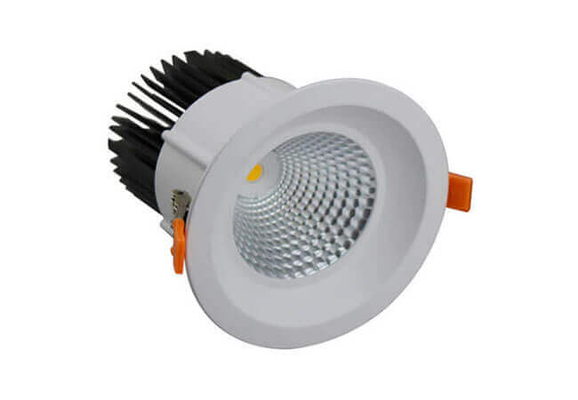 60w CREE COB LED Downlights