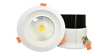 CREE 60W LED COB DOWNLIGHT