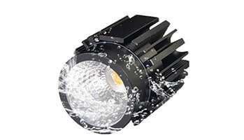 IP65 waterproof led module downlight 349x200 - Home