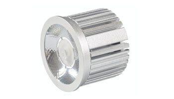 IP65 Spot LED Downlight Module