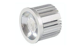IP65 Spot LED Downlight Module