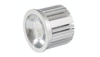 led moudle downlight - LED Downlights Module IP20