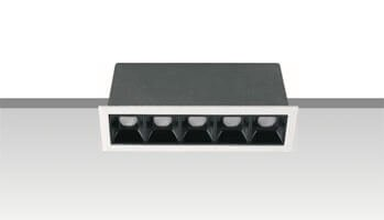 recessed linear downlight  349x200 - Home