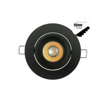 90mm led downlight module 210x210 - LED Downlights Module IP20