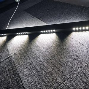 Up And Down Design LED Linear Light 300x300 - Up & Down LED Linear Light