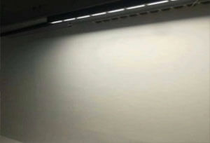 Wall washing Led Linear Light 40W - Wall Washing LED Linear Light