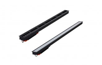 recessed ceiling office linear light 329x210 - Home