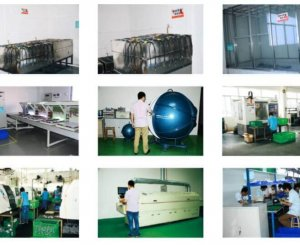 COMMERCIAL LED LIGHTING MANUFACTURE 300x245 - Home