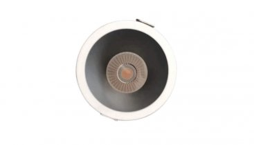 Smal 50mm 10W LED NEERLICHT 367x210 - Thuis