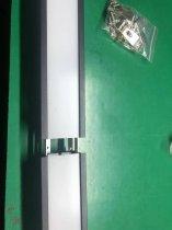 Seamlessly office pendant lighting 157x210 - Seamlessly PC/Spot Linear Light