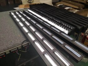 WechatIMG1186 280x210 - Wall Washing LED Linear Light