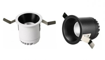 24° anti glare led cob downlight 367x210 - Home