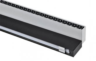 up down linear light 1.2m or 2.4m can do seamless 329x210 - Home